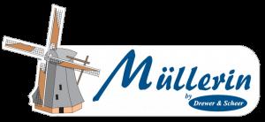 Gaststätte Müllerin Marl